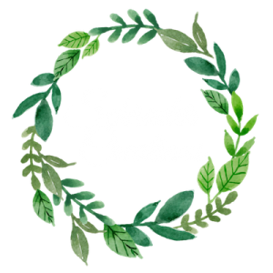Schrader Creations Logo White-01