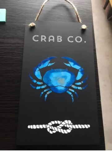 Crab Co.